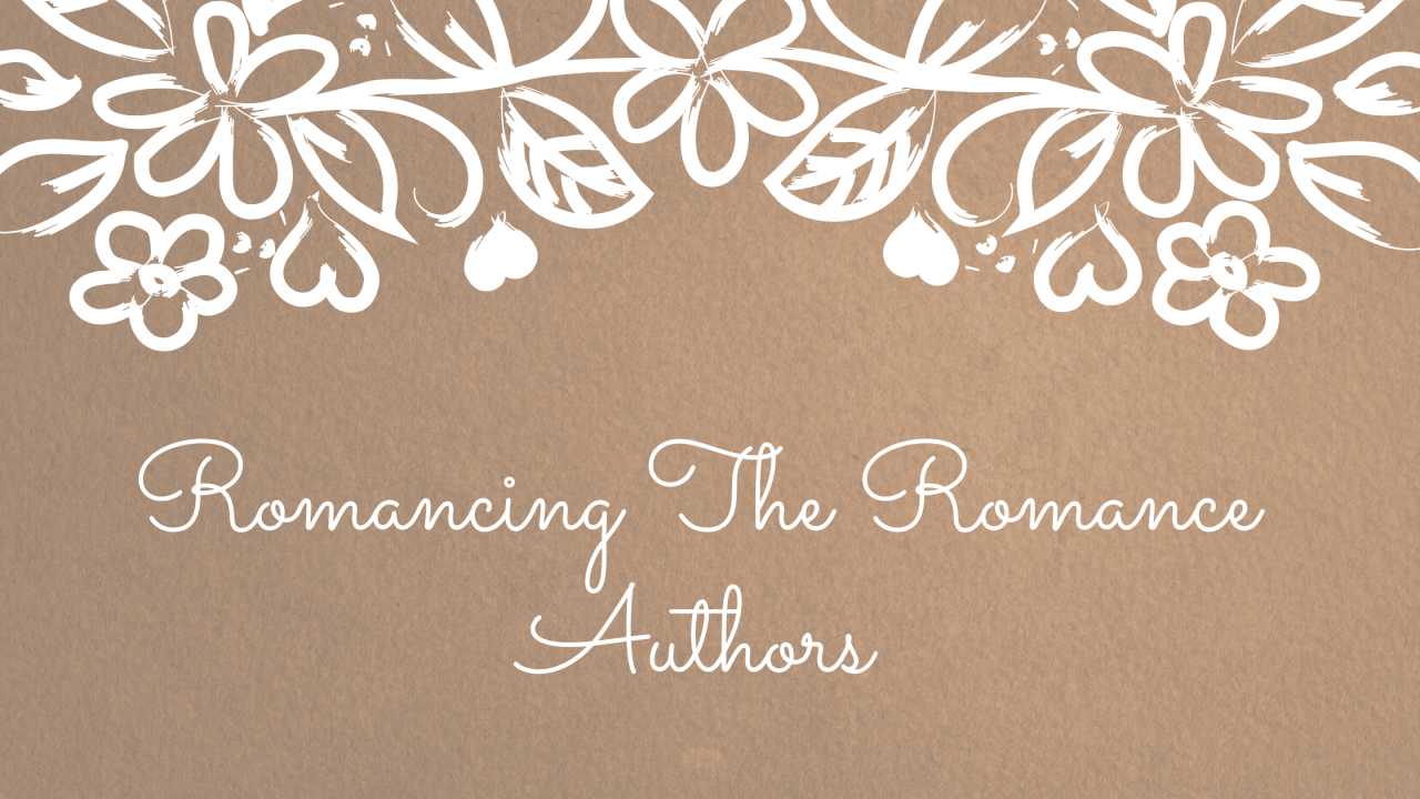 romancing-the-romance-authors-1.png
